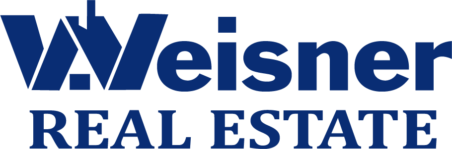 Weisner Real Estate
