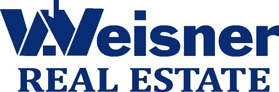 Weisner Real Estate